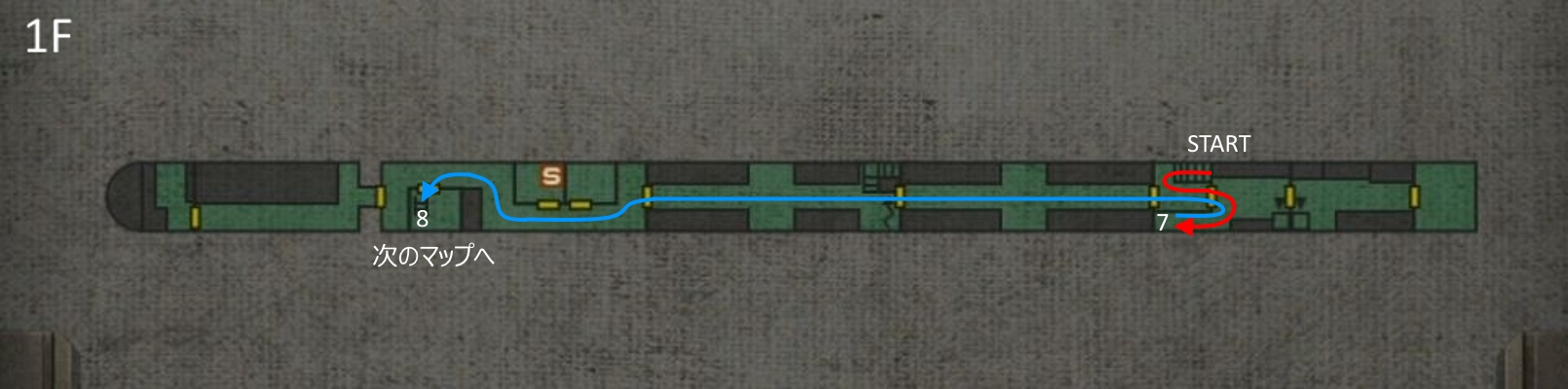 map_train05