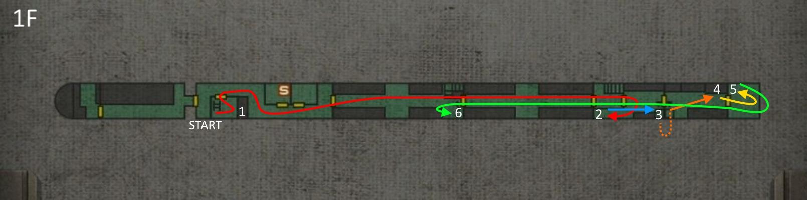 map_train07