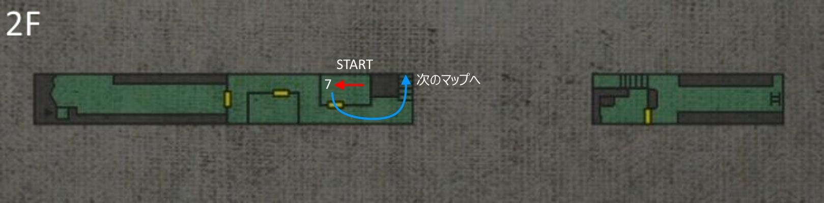 map_train09