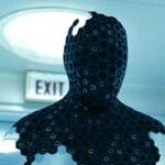 映画『透明人間』(2020年)